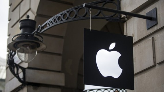 China: Apple faces inquiry over App Store content