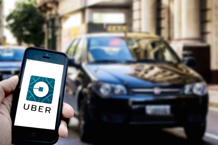 Argentina: Judge orders Uber blocked