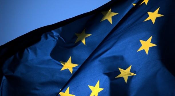 EU: Antitrust chief says fences hurt economies