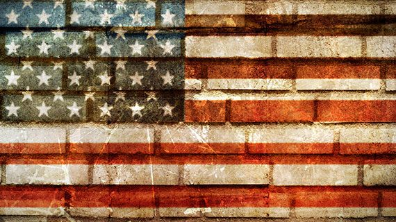 America-First Antitrust