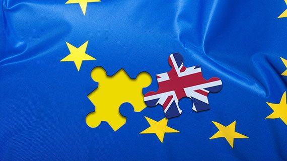 Brexit And Its Impact On English Antitrust Claims