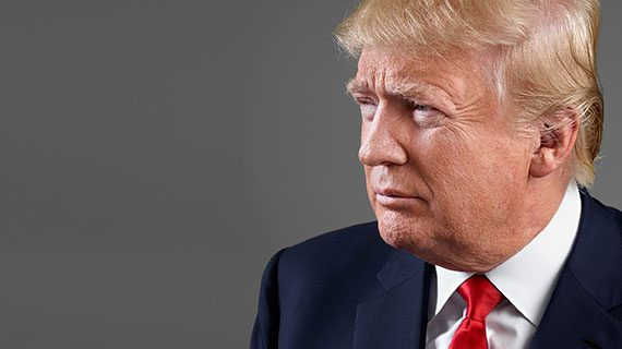 U.S. Antitrust Under The Trump Administration – A Fearless And Perhaps Accurate Prediction