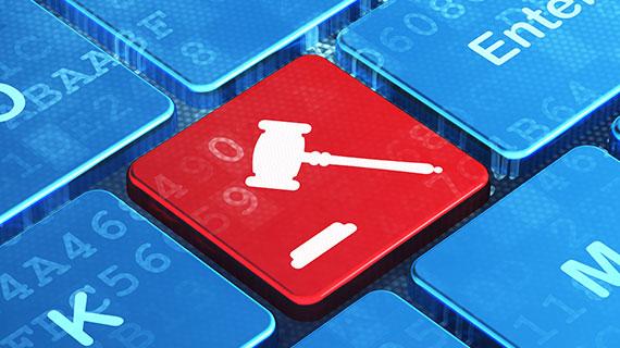 The Emerging High-Court Jurisprudence On The Antitrust Analysis Of Multisided Platforms