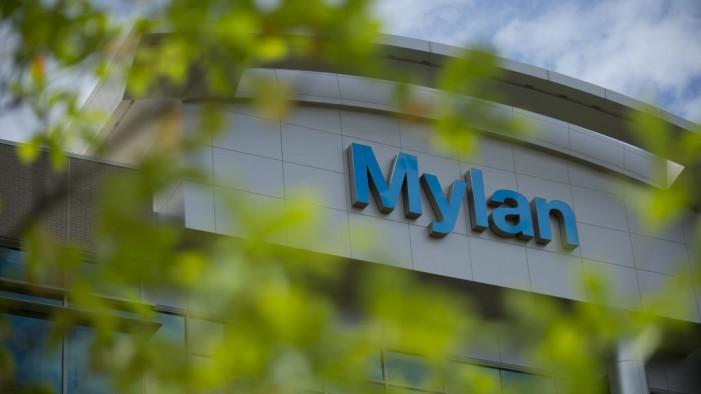 US: Celgene to pay Mylan $62M to resolve cancer drug antitrust case