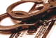 México/Brasil: Pemex investiga sobornos de Odebrecht