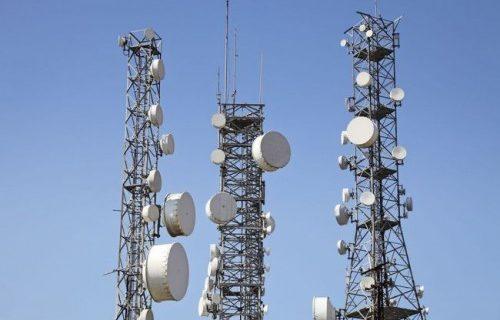 Colombia: Advierten telecomunicadores por crisis en el sector por decisión de Comisión de Regulación