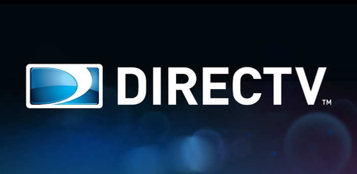 US: DirecTV fights antitrust suit over Dodgers Channel