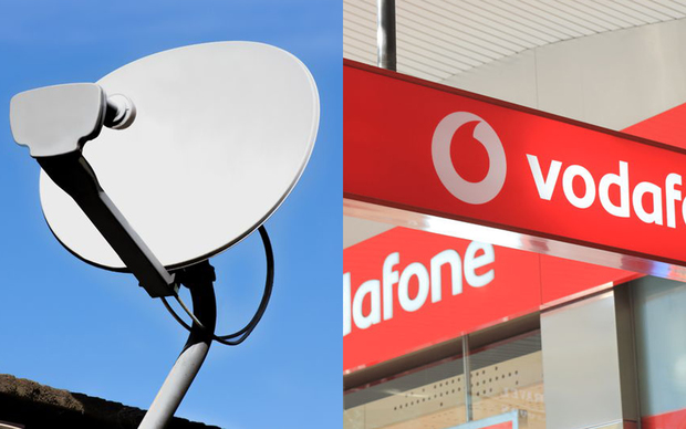 New Zealand: Competition watchdog rejects Sky TV, Vodafone merger