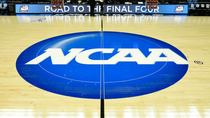 US: NCAA can't legally ban CA for allowing athletes to profit