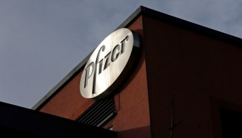 South Africa:  Pfizer denies over-charging for cancer drugs