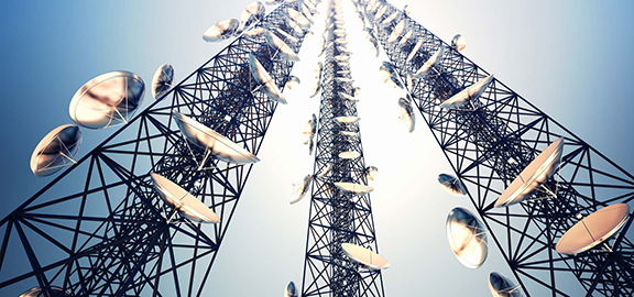 Spain: Price increases by telcos concerns watchdog