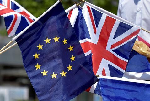 UK: Brexit has an official start date… next week