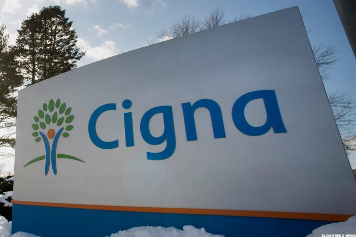 US: Anthem/Cigna merger appeal set for this month