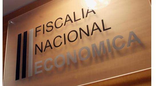 Chile: Anuncia FNE nuevos umbrales de notificación de concentraciones