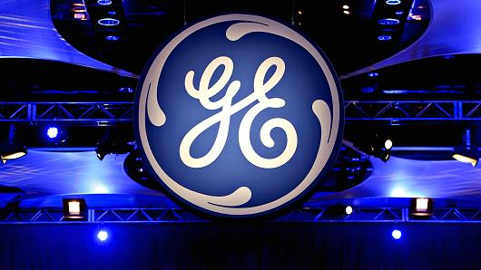 US: GE sells water unit in $3.4 bn deal to smooth oil merger