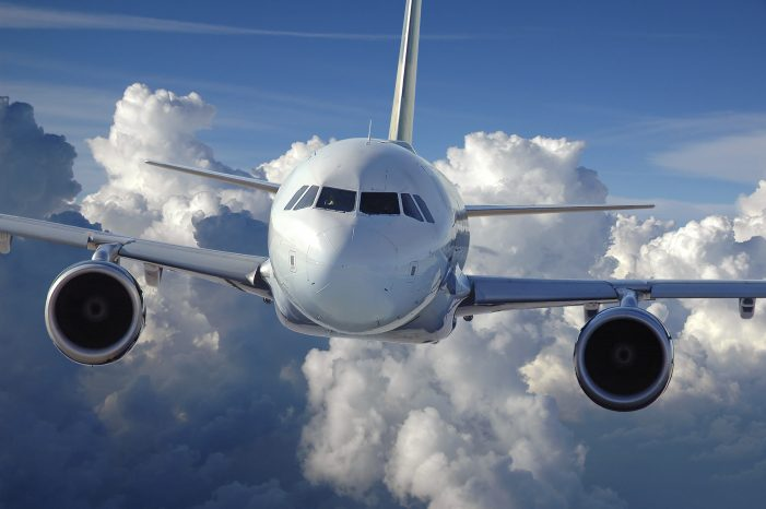 EU: Cargo airlines file new appeal of €776m fine