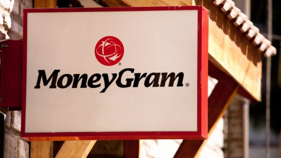 US: MoneyGram enters agreement with Euronet
