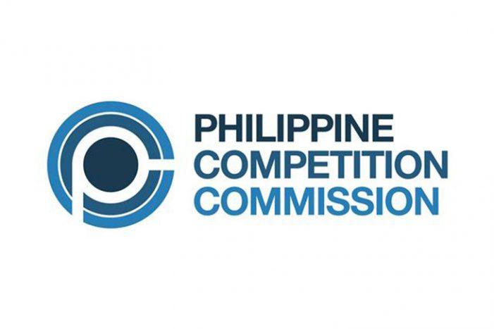 Philippines: Court keeps watchdog from probing PLDT-Globe deal