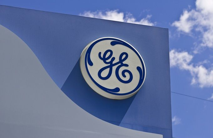 US: GE, Baker Hughes asked for more information