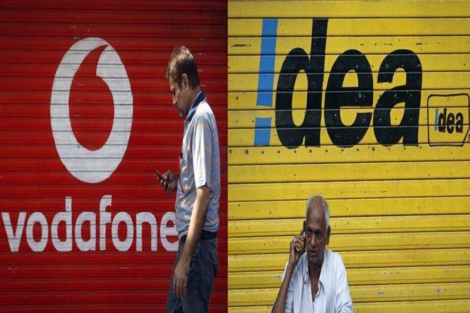 India: Regulator approves Vodafone's US$23b merger