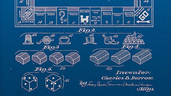 "On Patent ""Monopolies"": An Economic Re-Appraisal"