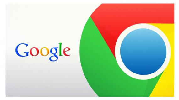 EU: Vestager says she will look at Google Chrome's rumored ad blocker 'closely'