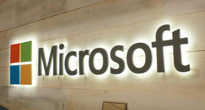 Russia/EU: Microsoft gains respite from dominance allegations