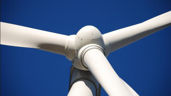 EU: GE and LM Wind Power complete $1.65Bn merger