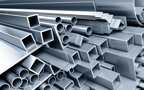 US: Trump orders steel imports probe as US Steel fights China