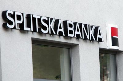 Croatian: Regulator approves OTP's acquisition of Splitska Banka