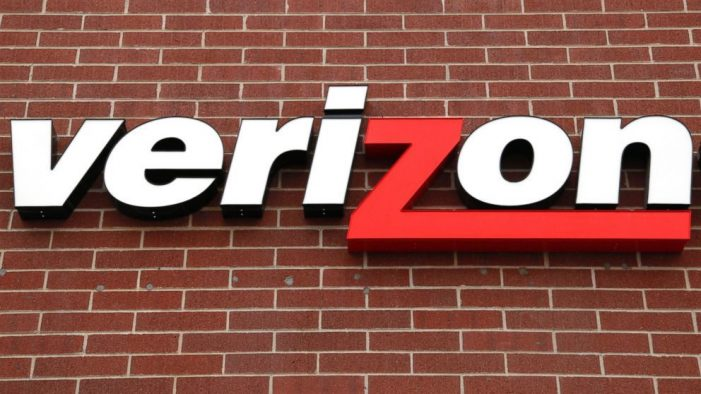 US: Verizon CEO open to a merger with Comcast, Disney or CBS