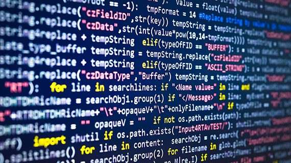 Should We Be Concerned That Data And Algorithms Will Soften Competition?