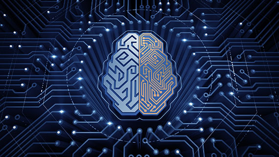 Algorithms, Artificial Intelligence And Joint Conduct