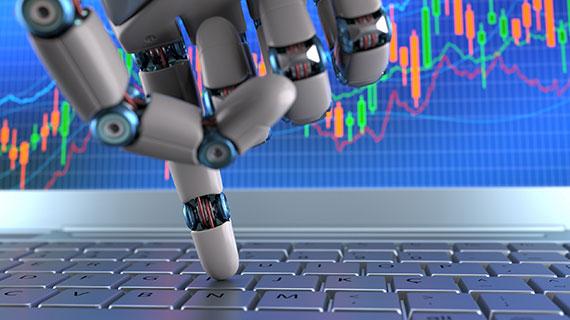 Robo-Seller Prosecutions And Antitrust's Error-Cost Framework