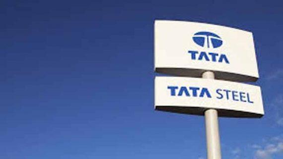 India: Tata gets CCI go ahead