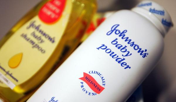 EU: Johnson & Johnson offers concessions over Actelion deal