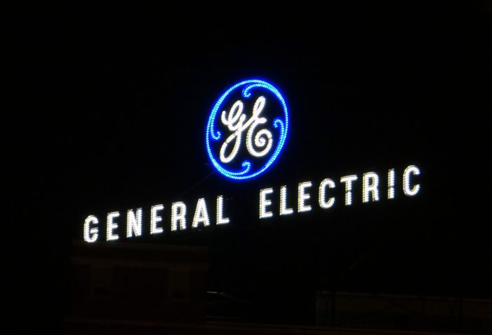 EU: EC signs off Baker $3.4 billion merger with GE