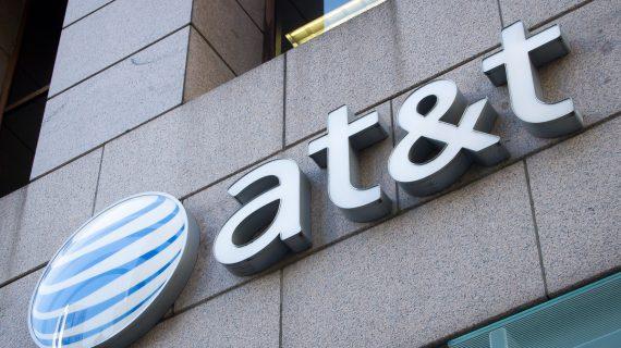 "US: Delrahim ""Trump Hasn't interfered on AT&T-Warner probe"""