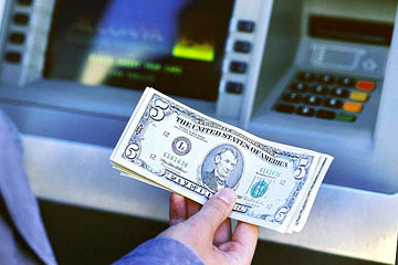 US: Judge denies injunction against Visa, Mastercard ATM fee rules