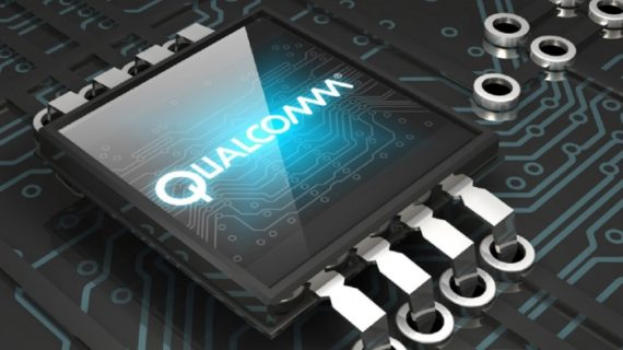 US: Qualcomm wants Apple manufacturers to pay up