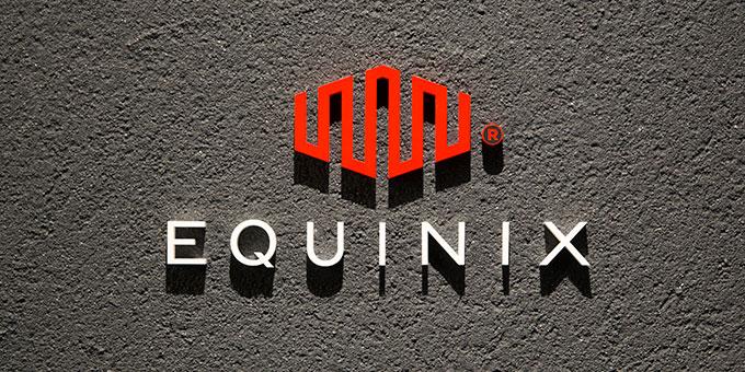 US: Equinix buys $3.6 billion worth of data centers from Verizon