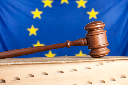 Troubling Aspects of the European Commission's  Standard-Essential Patents Roadmap