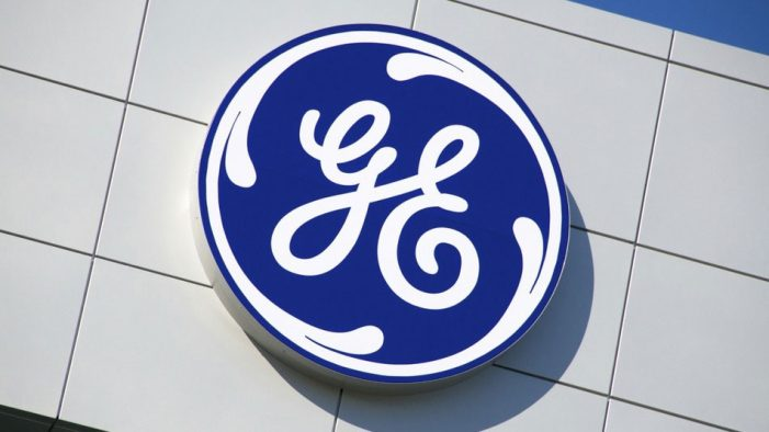 EU: GE faces probe for misleading over $1.7 billion deal