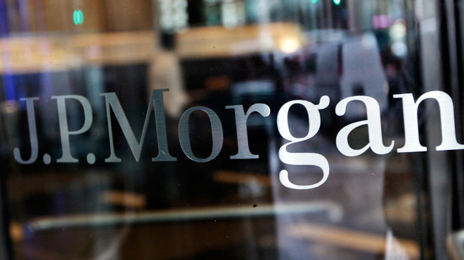 South Africa: Banks object to forex complaints