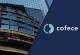 México: COFECE propone cambios para próximo gobierno