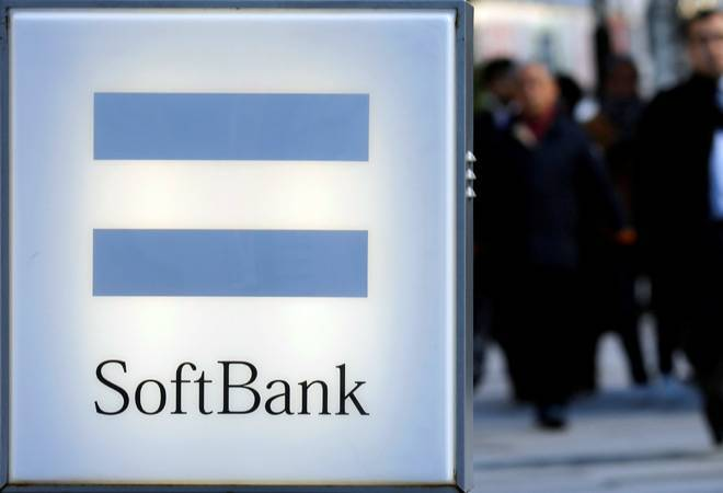 Brazil: Uber rival 99 secures $100Mn from SoftBank