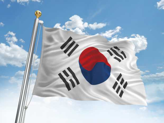 South Korea: KT&G Included on FTC conglomerates watch list