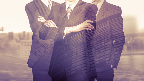 The New Mandate Owners: Passive Asset Managers and The Decoupling of Corporate Ownership