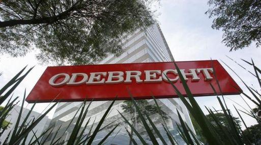 Ecuador: SCPM iniciará investigación a Odebrecht por 'esquema criminal'