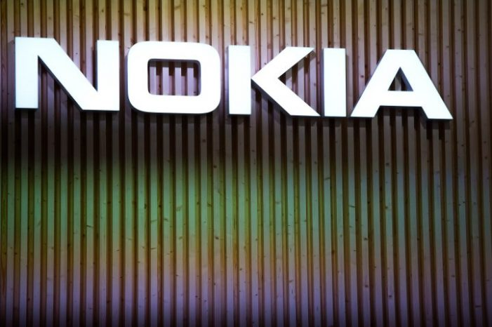Spain:  Nokia Networks fined in antitrust case